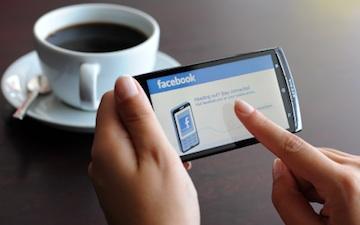 monitor kids facebook