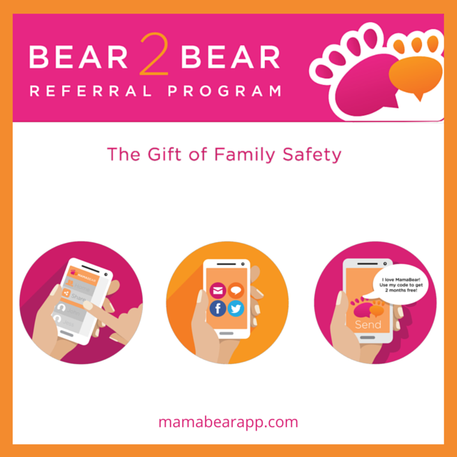mamabear referral program