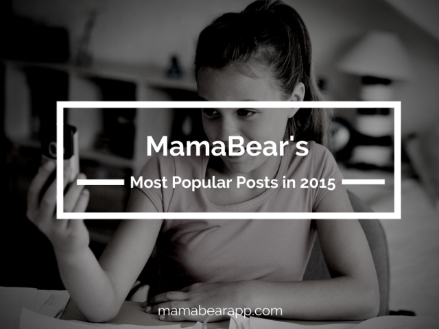 mamabear popular blog posts 2015